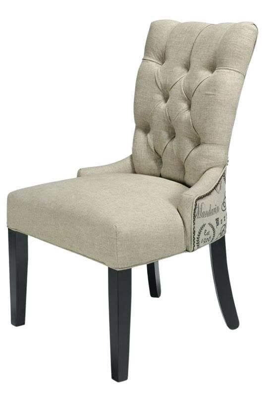 Comfortable Home Office Chair Cheap Office Chairs Dining Chairs Most Comfortable Office Chair