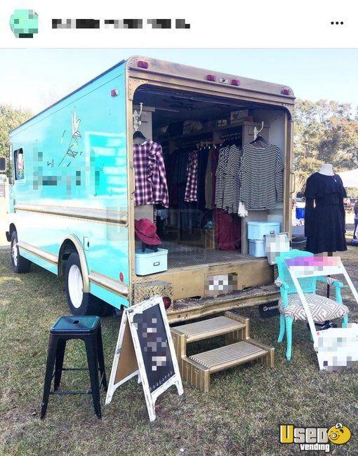 small trucks sale clothing