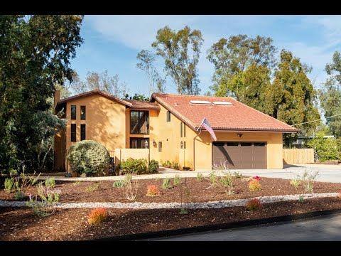 13820 Sagewood Drive Poway Ca San Diego Real Estate San
