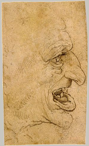 people in history essay leonardo da vinci Essay on leonardo in studies in the history of the renaissance  pater's essay  on leonardo da vinci was first published in 1869 but ever since t  c6t6, les  d6faillantes figures du frere angelico de fiesole, restdes aux pieds.