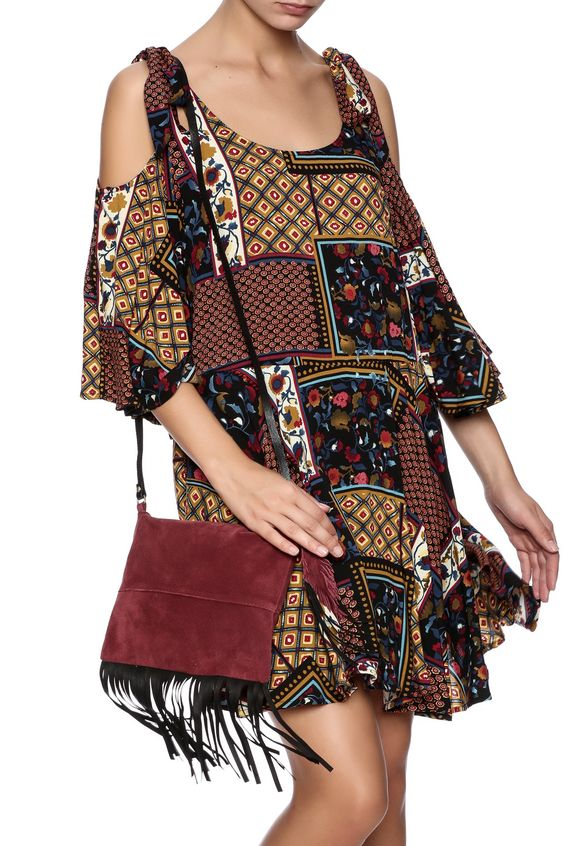 Short to long dresses casual quilts