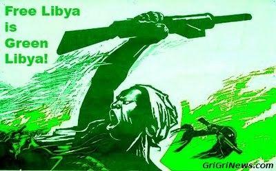 """✪ Afrique - Proverbe Libye : """"À tout voyage que l'on entreprend, on devient un peu plus intelligent."""""""