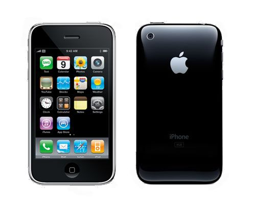 iPhone 3g Reparatur, iPhone 3g Reparaturvergleich, iPhone 3g Reparatur Preisvergleich, iPhone 3g Reparaturen, iPhone 3g Service, iPhone 3g Servicewerkstat, iPhone 3g Reparaturanleitung