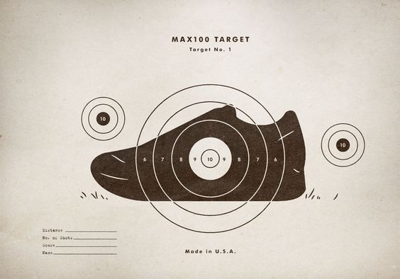 Max 100 project by Matt Stevens - 057 TRUE