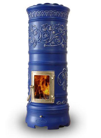 italian wood stove interior exterior design pinterest stove beautiful and furniture. Black Bedroom Furniture Sets. Home Design Ideas