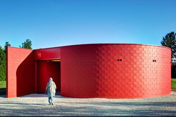 Public Architecture + Communication Inc.