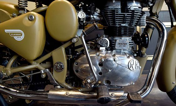 royal enfield vintage - Buscar con Google
