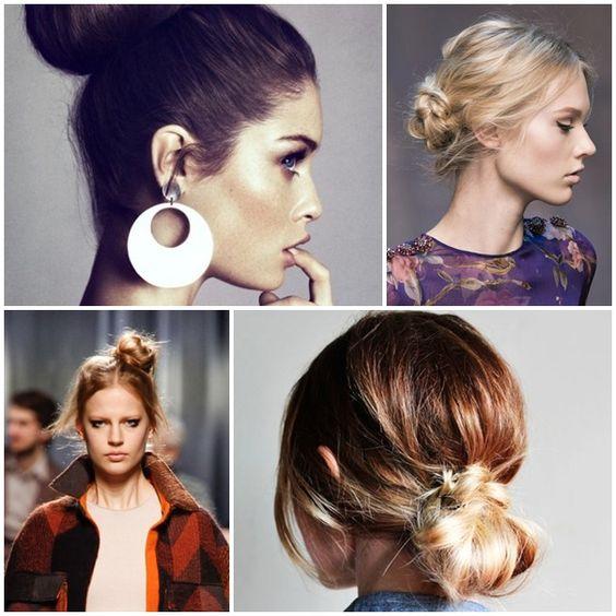 cursos moda, cursos personal shopper, personal shopper, personal shopper mallorca, estilista, estilista mallorca, blog mallorca, mallorca blogger, fashion blogger mallorca, shopping mallorca: