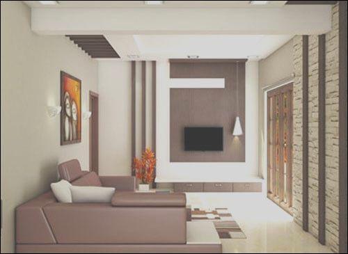 13 Simple Home Interior Design Apartment Gallery Apartment Interior Design Small Space Interior Design Apartment Design