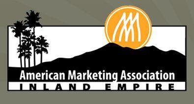 Inland Empire AMA