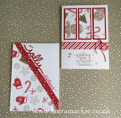 lauramackie.co.uk, Stampin' Up! Uk demonstrator, card making, buy stampin up…