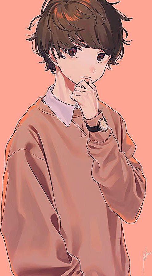Diavolik Diabolik Proxima Men Wattpad Zodiac Diabolik Diavolik Men Proxima Wattpad Zodiaco In 2020 Anime Anime Tattoos Anime Characters