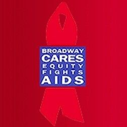 Broadway Bares all to prove that the 22nd annual event will have a happy ending