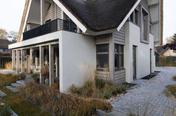 Marco van Veldhuizen - Villa M