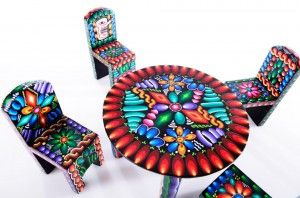 Artesanías ecuatorianas 292865_401339179938477_1720071025_n