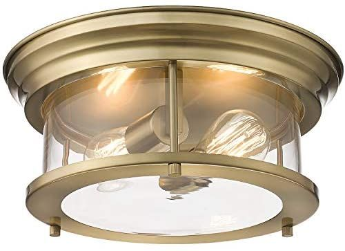Pin On Chandeliers And Lighting Close to ceiling light fixtures
