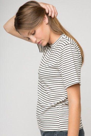Brandy ♥ Melville | Emma Top - Clothing