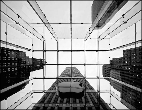 new.york.city.04 von Nina Papiorek