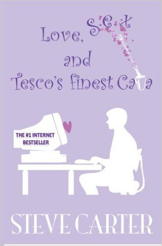 Love, Sex and Tesco's Finest Cava - Kindle edition by Steve Carter, Julie Holland. Contemporary Romance Kindle eBooks @ Amazon.com.