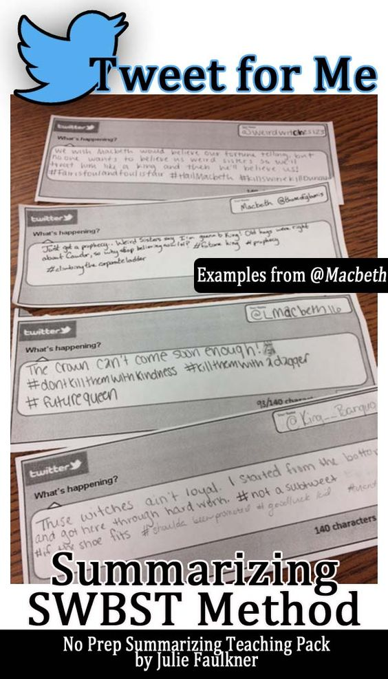 reading log of macbeth There to meet with macbeth third witch we'll meet macbeth there.