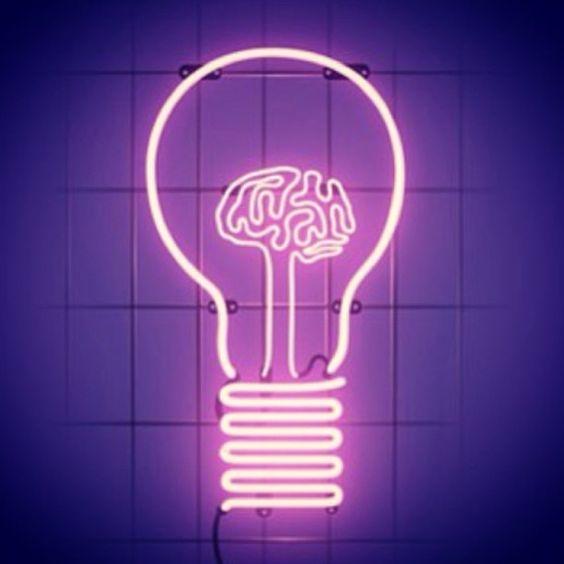 ideias e mais ideias: