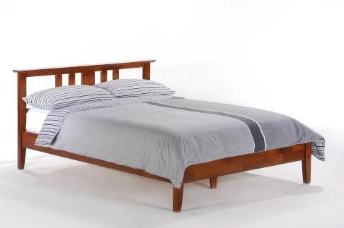 Mancini S Sleepworld Pacific Mfg Spices Bedroom Thyme Platform