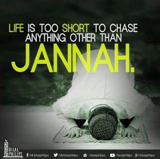 60 Untaian Indah Kata Kata Bijak Islami Tentang Kehidupan