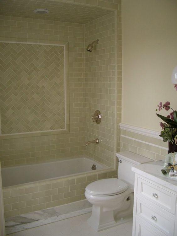 baño de la parte superior igualito