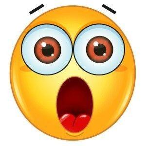 Pin By Kay Heenan On Smileys Emoticons Emojis Emoji Funny Emoji Faces