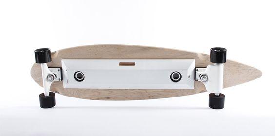 chargeboard-designboom02