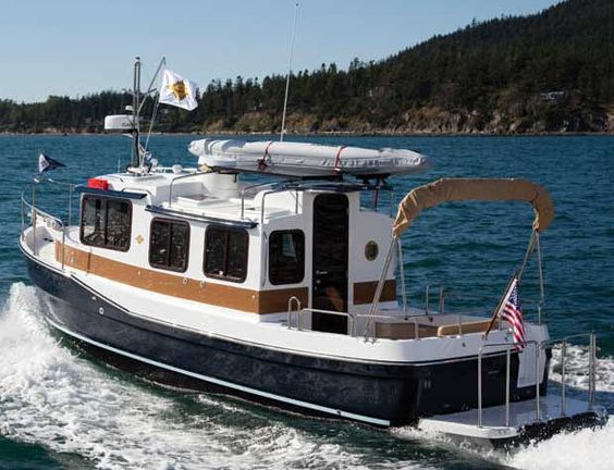 Boats Dreams And Ranger On Pinterest