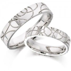 Finding the Appropriate Wedding Bands Men-Wedding ceremony is surely a special moment in your live. That's why you should consider every part of it properly. To make your appearance more gorgeous wearing particular accessories surely can be helpful. Basically, a man is not really familiar with jewelry or any other kinds of accessory, but it …