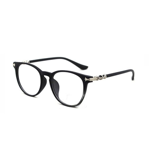 Eyeglass Frame Finder : Find More Accessories Information about oculos de grau ...