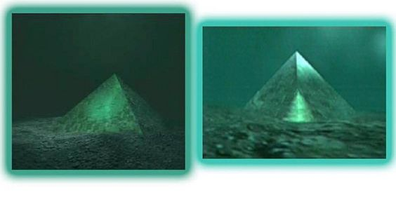 Glass-Pyramids-Discovered-at-Bermuda-Triangle-21: