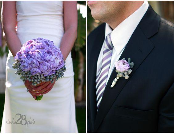 brunia bouquet collar - kind of cool CreeEstates_Studio28Photo_MattSara.1