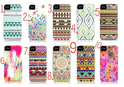 fueling my iphone case obsession: society6 cases: Iphone Cases, Obsession Society6, Cases Google, Case Society6, Society6 Cases, Society6 Phone, Case Obsession