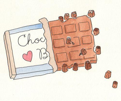Chocolate | CakeSpy | Pinterest | Chocolate and Blog