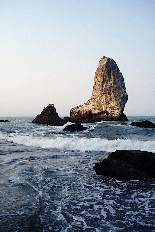 87cb6f7f8ae8d381442626f048faa6d7 - A Guide To Roadtripping The California Coast