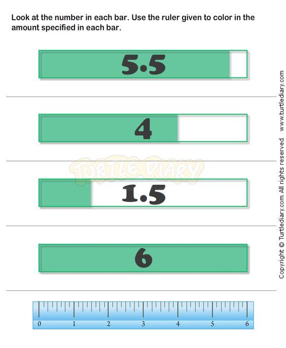 length measurement worksheet19 math worksheets grade 1 worksheets measurements worksheets. Black Bedroom Furniture Sets. Home Design Ideas