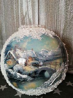 Image result for bomki asket christmas balls