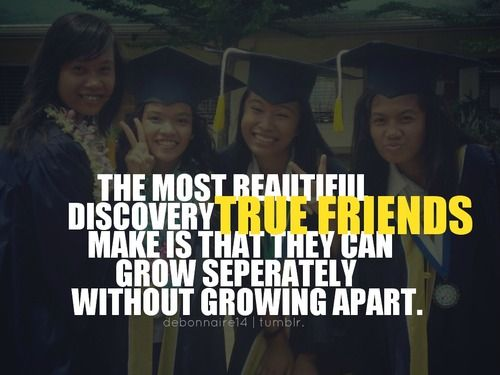 : Life Quotes, Quotes Katie, Graduation Speech, Graduation Quotes, Graduation Party, True Friendships, Eschool Kids, Senior Quotes, Education Graduation