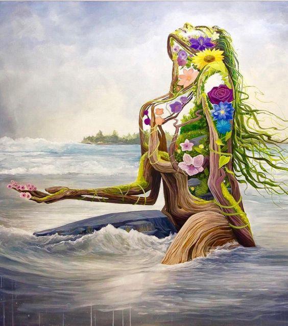 Pensamento Positivo Eu removo toda dor que existe em meu corpo e mente; Me liberto das tristezas e dos pensamentos de baixa vibração;…