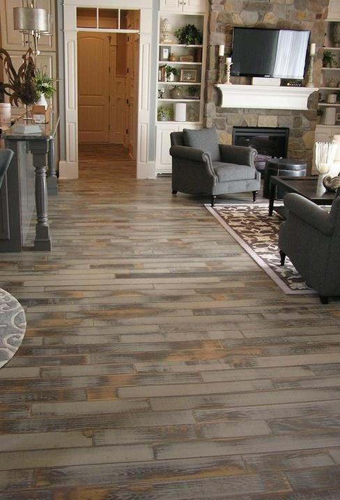 Grey Wood Wood Flooring And Tennessee On Pinterest
