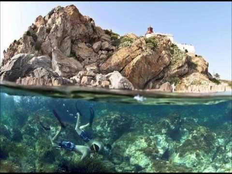Cheb Farhat Farkh El Hamam 2016 Youtube Cheb Outdoor Water