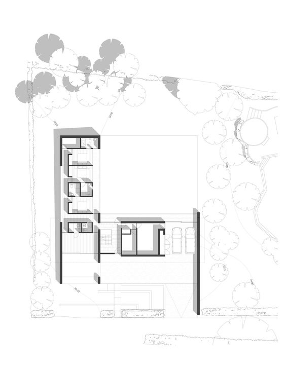 Current Architects house, photography and architects on pinterest
