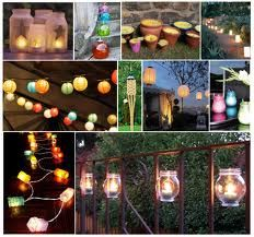 Google Image Result for http://www.birthdaymagz.com/wp-content/uploads/light-Birthday-Party-Decoration-Ideas.jpg
