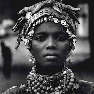 """Ivory Coast 1970 - Mario De Biasi. #TBT"""