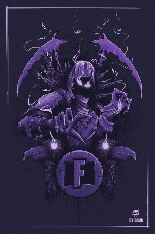 Fortnite With Images Gaming Wallpapers Game Art Best Gaming