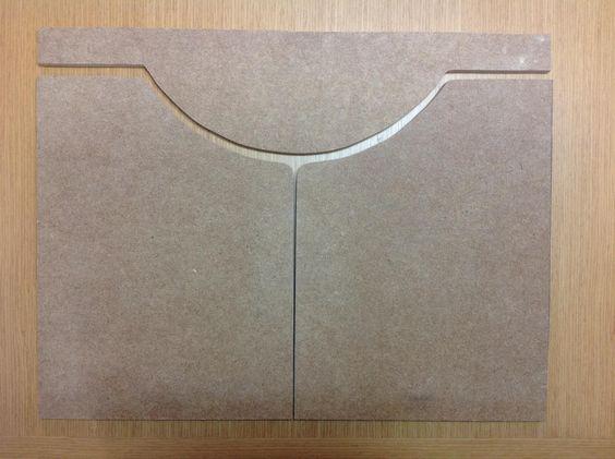Artebambini kamishibai ~ Como hacer un kamishibai de madera casero solsolito butai