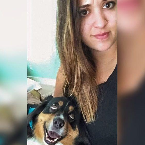 22 απίστευτα σκυλάκια που αποδείχθηκαν πολύ κακά παιδιά (Μέρος 1)